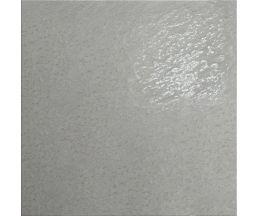 Керамогранит Monocolor CF UF003 Т.-серый MR 60x60