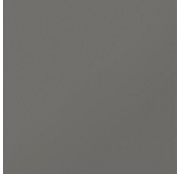 Керамогранит Monocolor CF UF004 асфальт MR 60x60