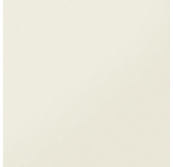 Керамогранит Monocolor CF101 белый MR 60x60