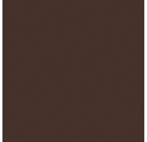 Керамогранит Monocolor CF UF006 Шоколад MR 60x60