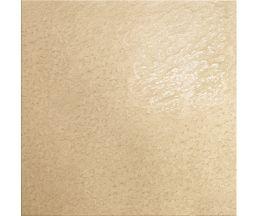 Керамогранит Monocolor CF UF011 желтый LR 60x60