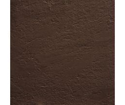 Керамогранит Monocolor CF UF006 Шоколад SR 60x60