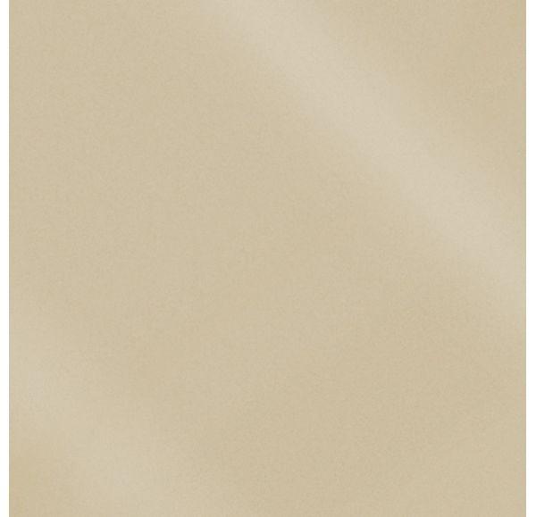 Керамогранит Monocolor CF00 Аварио PR 60x60