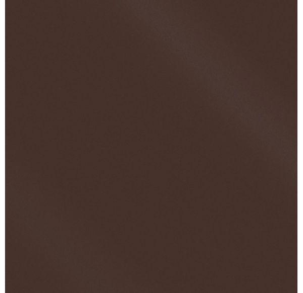 Керамогранит Monocolor CF UF006 Шоколад PR 60x60