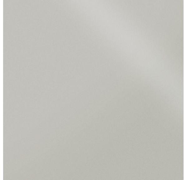 Керамогранит Monocolor CF UF002 Св.-серый PR 60x60