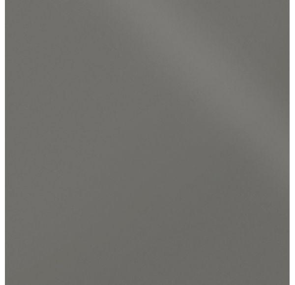 Керамогранит Monocolor CF UF004 асфальт PR 60x60