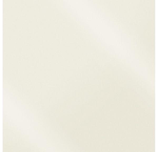 Керамогранит Monocolor CF101 белый PR 60x60