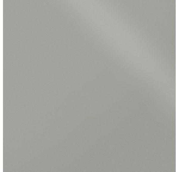Керамогранит Monocolor CF UF003 Т.-серый PR 60x60