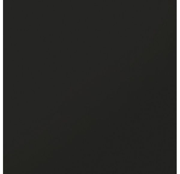 Керамогранит Monocolor K CF UF020 супер черный MR 60x60