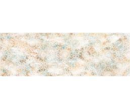 Fresco Декор 20x60