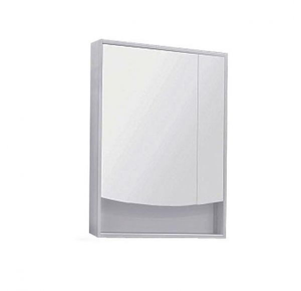 Инфинити 65 зеркало-шкаф 1A197002IF010
