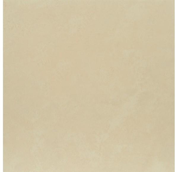 Bliss beige pg 01 керамогранит 45*45
