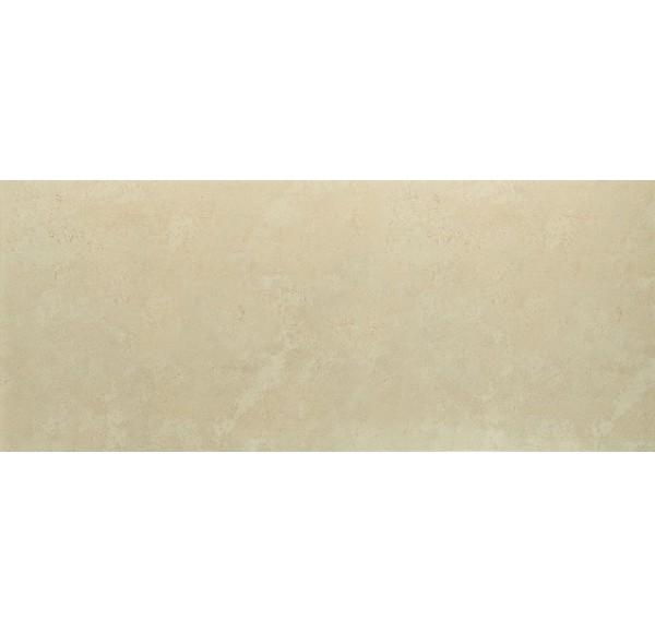 Bliss beige wall 01 настенная 60*25