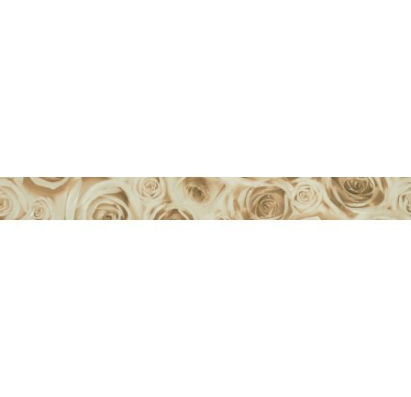 Bliss beige border 01 60*6,5
