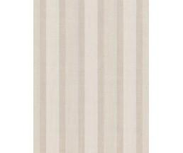 Gobelen настенная бежевая полоса (stripes) 25*33