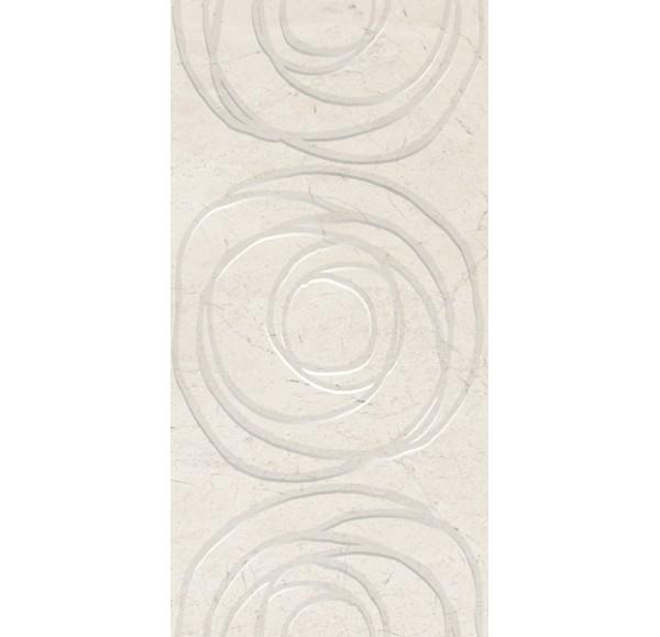 Crema Marfil Orion Декор бежевый 30*60