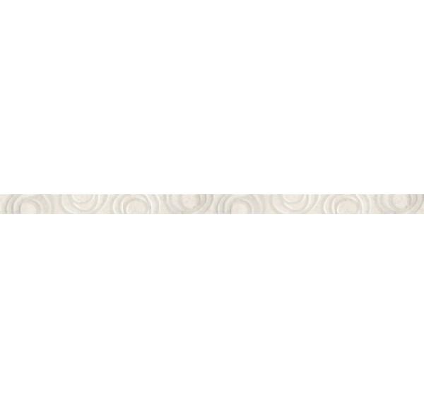 Crema Marfil Orion Фриз 3*60