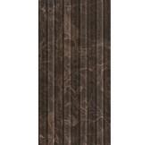Lorenzo Modern декор коричневая 30*60