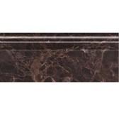 Lorenzo Modern Фриз коричневый 12*30
