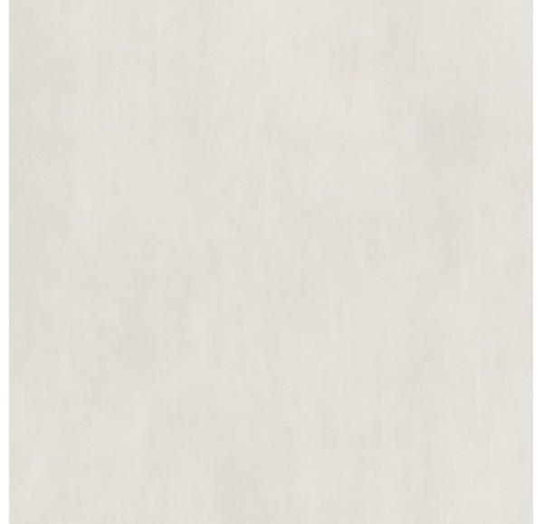 BROOKLYN BEIGE белый ректификат 60*60
