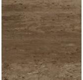 Travertin коричневый ректификат 60*60