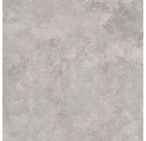 Bari Gris плитка керамическая 45,3*45,3