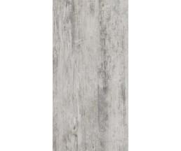 Vesta напольная белая 30,7*60,7
