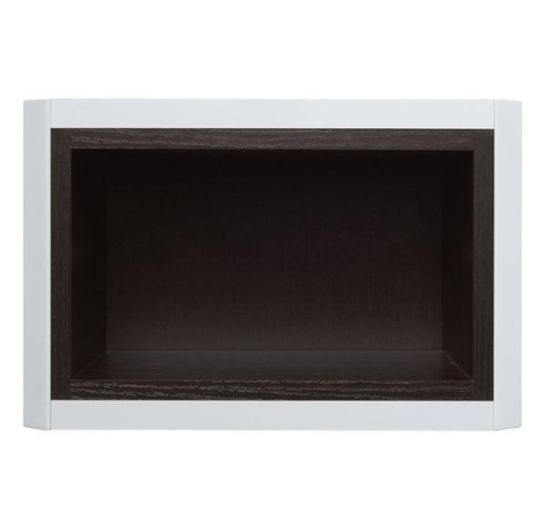 Брук модуль д/шкафа открытый Дуб Феррара 1A202603BCDF0