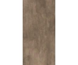 Kendal плитка коричневый 30*60