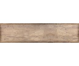 Шато керамогранит коричневый 60*15,1