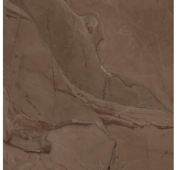 Crystal коричневый ректификат 60*60 Сорт 2 (СНЯТО С ПРОИЗВОДСТВА)