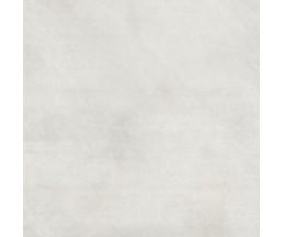 Shadow дымчатый ректификат 60*60 Сорт 2