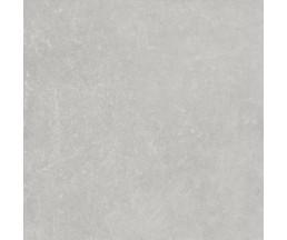 Stonehenge светло-серый ректификат 60*60 Сорт 2