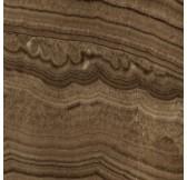 Onyx коричневый ректификат 60*60 Сорт 2