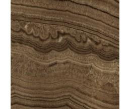 Onyx коричневый ректификат 60*60 Сорт 2 (СНЯТО С ПРОИЗВОДСТВА)