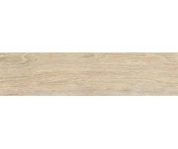 Lightwood бежевый ректификат 15*61,2 Сорт 2