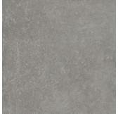 Stonehenge темно-серый ректификат 60*60 Сорт 2