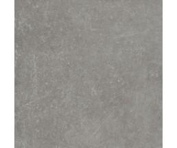Stonehenge темно-серый ректификат 60*60 Сорт 2 (СНЯТО С ПРОИЗВОДСТВА)