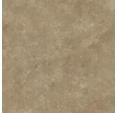 Bari Tierra плитка керамическая 45,3*45,3