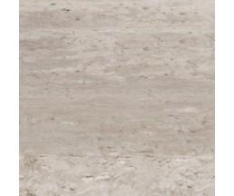 Travertin светло-бежевый ректификат 60*60 Сорт 2