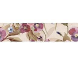 Troyanda фриз цветы 6*25