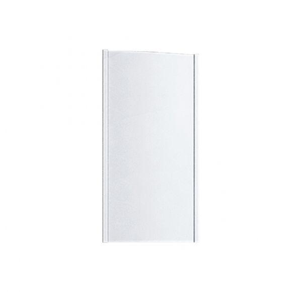 Астера шкаф подвесной левый 1A195503AS01L