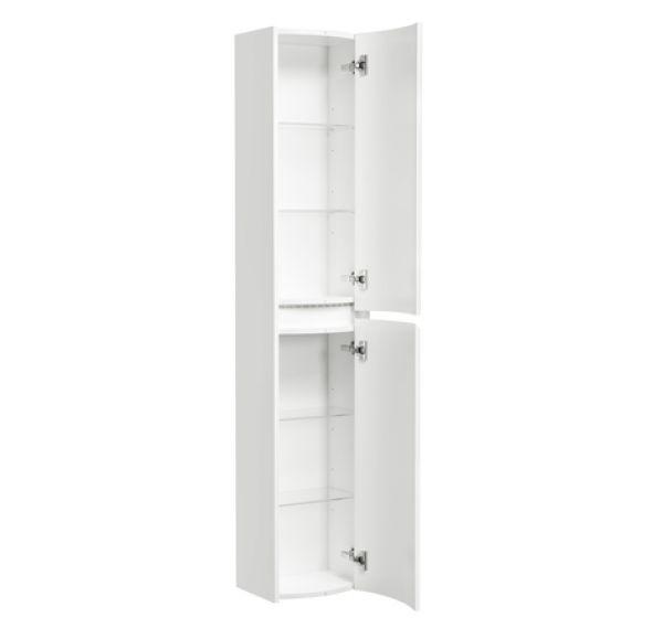 Астера шкаф-колонна правый 1A195403AS01R