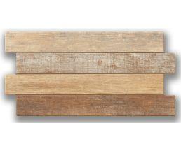 Alberi Beige плитка керамическая 29*57.5