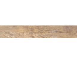 Timber бежевый ректификат 119,8*19,8 Сорт 2