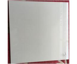 AYS6000 гранит керамический 60*60 (бежевый)  (САМОВЫВОЗ)