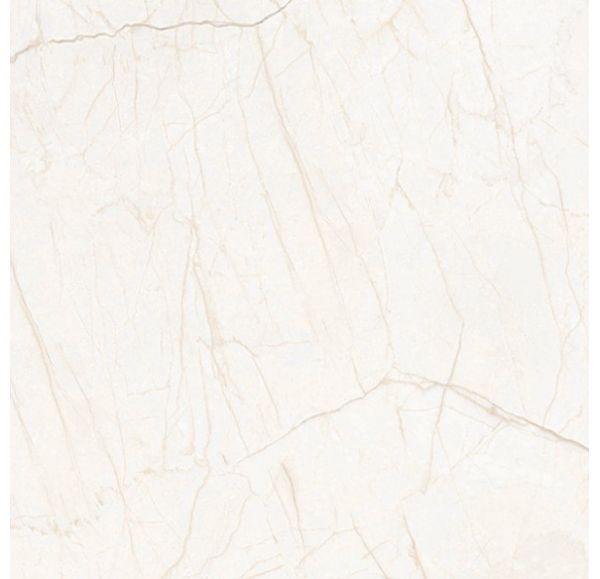 Iset Elegant MR керамогранит бежево-серый 600*600