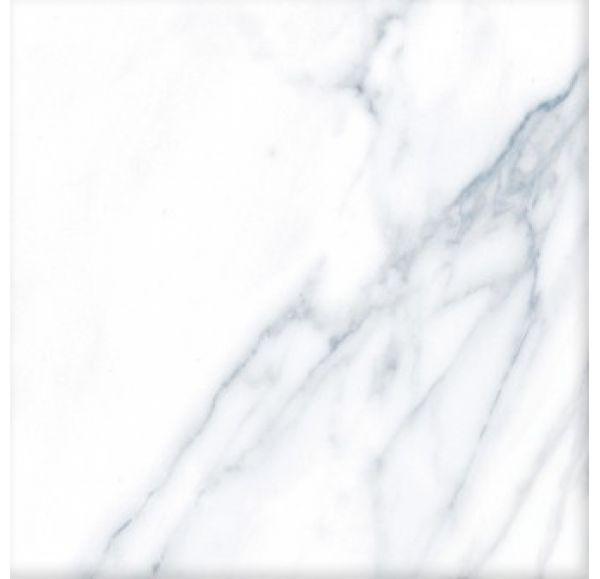 Payer Grey МR керамогранит серый матовый 600*600