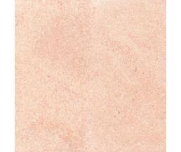 Shunut Brown МR керамогранит коричневый 600*600