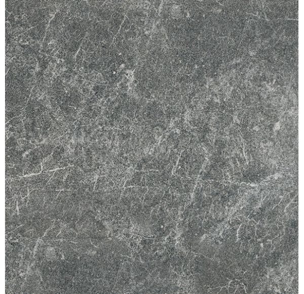 Turgoyk Grey МR керамогранит серый 600*600